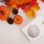 Google Nest Mini: il piccolo smart speaker con audio potente