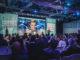 Nasce il premio 4Ecom: si pianta un albero per ogni e-commerce