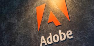 Adobe introduce nuove funzionalità per Acrobat e Scan