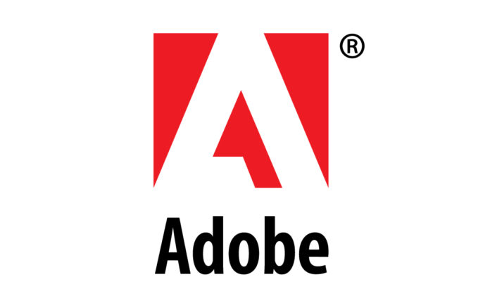 Adobe_Systems_logo_and_wordmark