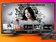 La App di Apple TV da oggi disponibile su Amazon Fire TV