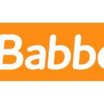 Babbel_Logo_app