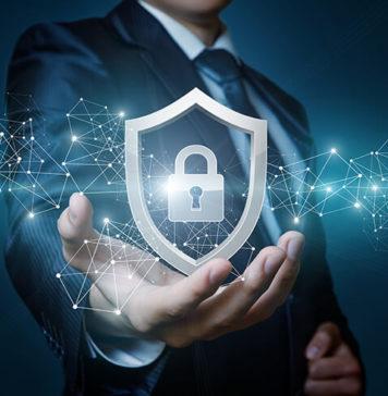 Cybersecurity: la relazione tra breach gravi e vulnerabilità umane