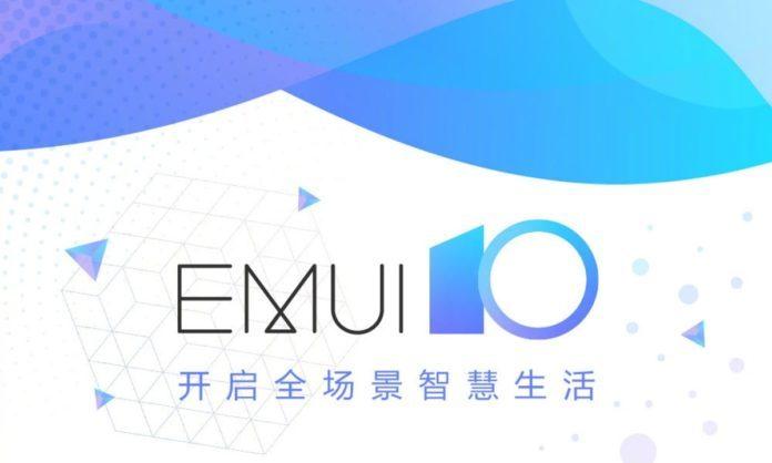 Huawei: si amplia la lista di smartphone che si aggiorneranno a EMUI 10