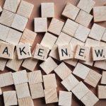Arriva il progetto Fandango, sistema di AI per la lotta alle fake news
