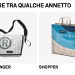 FREITAG S.W.A.P.: ecco il nuovo anti-shop online per le borse del brand