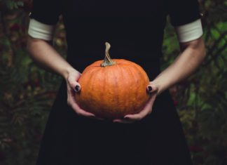 Halloween: HomeAway celebra il Monster Tourism