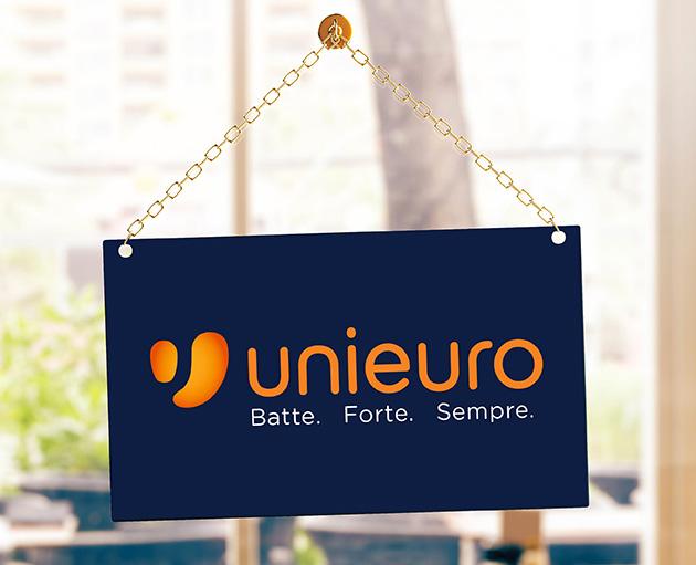 Unieuro presenta Helpy, il servizio di assistenza tecnologica