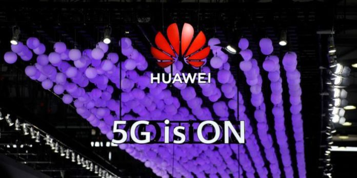 Huawei e Sunrise: raggiunta la velocità di 3,67 Gbps in 5G