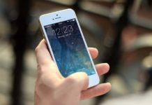 Checkm8, Jailbreak iPhone: l'approfondimento di Check Point
