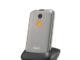 Gigaset lancia il GL590: il cellulare per i senior, tra innovazione e tradizione