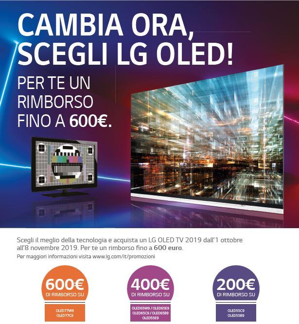 LG_Promo_Cashback