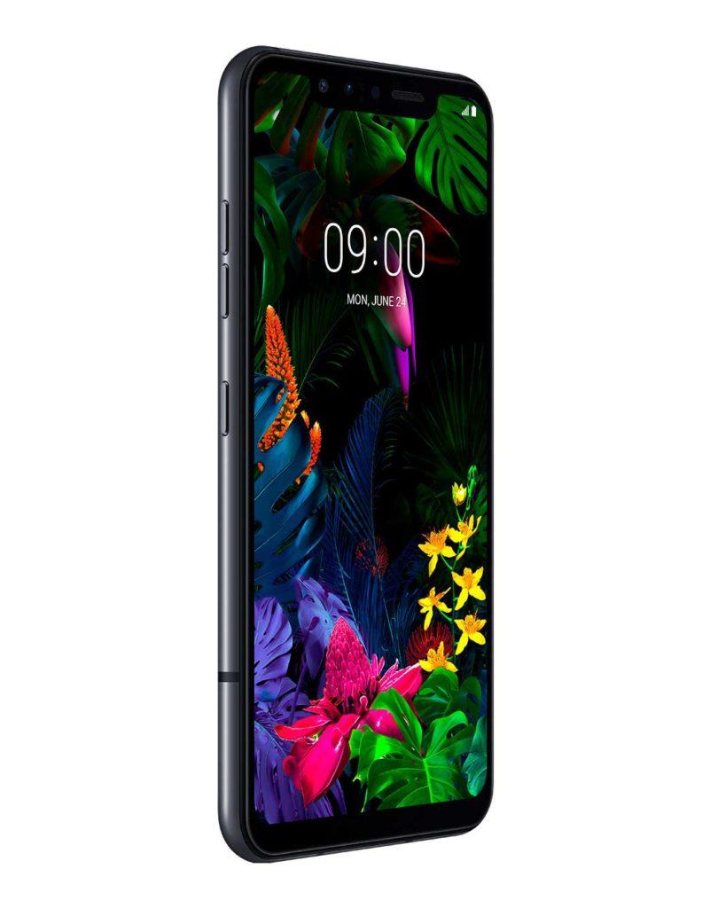 MC-G8SThinQ-MirrorBlack-MobileZoom-07