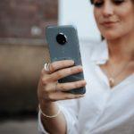 Nokia 6.2 e 2720 Flip sono disponibili da oggi in Italia