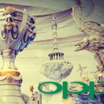 OPPO è primo smartphone partner globale di League of Legends Esports