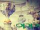Oppo è primo partner globale di smartphone nella League of Legends Esports