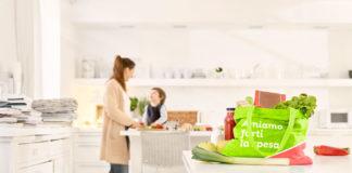 S24_bag-supermercato