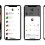 Threads di Instagram: l'app per rimanere in contatto con gli amci più stretti