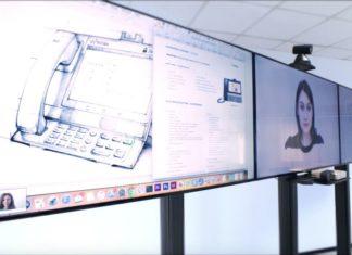 Wizyconf: il sistema di Wildix per le web conference dedicato alle PMI