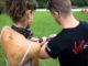 Huawei Watch GT 2 e Virgin Active per un'esclusiva training experience