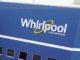 Whirlpool e Indesit presentano le nuove lavastoviglie a incasso