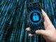 Ottobre Mese Europeo della Sicurezza Informatica: i tips di Wiko