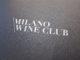 Milano Wine Club: la passione per il vino riunisce l'elite dei manager