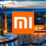 Xiaomi apre il suo più grande centro R&D in Finlandia