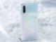 Xiaomi Mi 9 Lite arriva in Italia con Vodafone a 399,99 euro