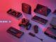 Asus amplia la gamma Rog Phone II con Ultimate e Strix