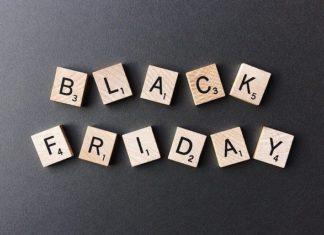 Black Friday: fino a 450 euro di sconto sui più recenti laptop firmati MSI