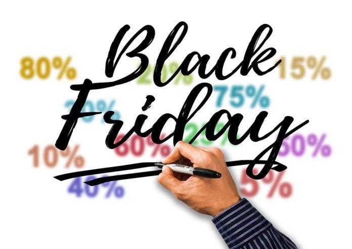 idealo, il Black Friday si avvicina: l'analisi del 2018 e i trend 2019