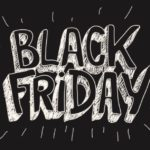 Black Friday italiano: in 5 anni quadruplicato lo shopping d'occasione