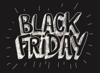 Black Friday italiano: in 5 anni quadruplicato lo shopping d'occasione