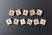 Back Market: i consigli per per un Black Friday green