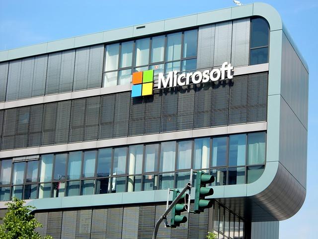 Microsoft Store a prova di Black Friday: ecco tutti gli sconti