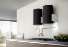 Faber: migliorare la qualità dell'aria indoor con la tecnologia HFH