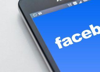 Facebook, ANCI e PA Social insieme per far diventare i Comuni più social