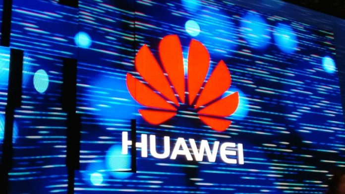 Huawei e ZTE nel mirino della Federal Communication Commission USA