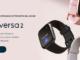 Fitbit introduce la rilevazione cardiaca più precisa di sempre su Versa 2