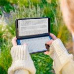 LG G8XThinQ: il dual screen smartphone arriva in Italia