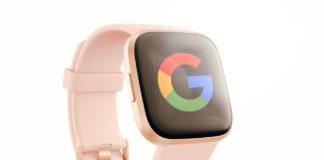 Alphabet compra Fitbit: Google vola nei wearable con 2,1 miliardi di dollari