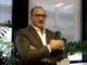 iGizmo meets Hisense: la consumer electronics di qualità al giusto prezzo