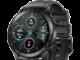 Honor MagicWatch 2: 15 modalità fitness e fino a 14 giorni di autonomia