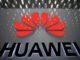 EMUI 11: ecco i device Huawei su cui debutterà