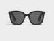 Huawei porta in Italia gli smart occhiali Gentle Monster