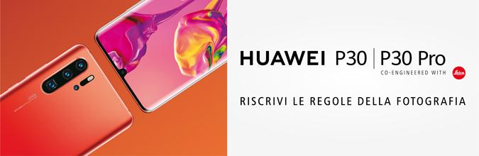 Huawei Developer Day: a Milano l'evento dedicato all'Italia