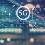 5G, Kaspersky: quali i principali rischi della nuova connessione