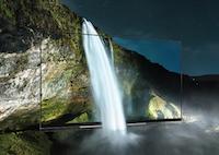 LG, World Television Day: come il tv smart ti semplifica la vita