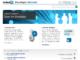 LinkedIn lancia una nuova funzione: ecco Open for Business